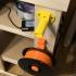PLA Spool Holder image