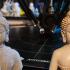 Buddha Statue image