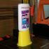 Medium Size Glue Bottle Stand image