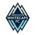 Vancouver Whitecaps Logo image