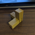 Woodworking Joint Models image