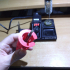 Pencil Grip to use for WEP 926 Soldering Iron image