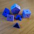Primi Building Blocks image