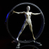 Vitruvian Host (Westworld) image
