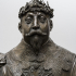 Gustav II Adolf, King of Sweden image