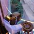 Ventilacion Motor Extrusor Ender 3 image