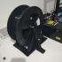 My strong spool holder image