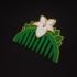 Mulan Comb image