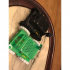 TANQUE COMPACTO UNO (Arduino) image