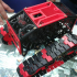 Tanque HYDRA Mega Arduino image