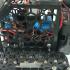 Tank Scratch Arduino image