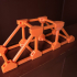 Buildable Bridge image