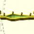 Mini Venturi Tube image