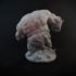 Ogre Berserker Miniature image