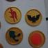 Super Smash Bros poker Chips image
