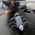 Scrib Morrowind Multimaterial image