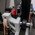 Ender 3 Filament Roller Guide Upsidedown image