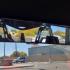 Polaris Slingshot Rear View Mirror Mount image
