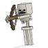 Minecraft Skeleton image
