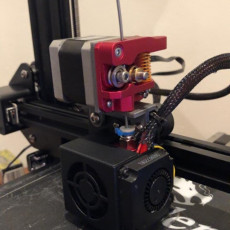 Picture of print of ENDER 3 This print has been uploaded by lukas zmikala