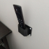 Fire Stick Remote Holder (Wall mount) image