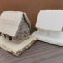 Tiny Brick House image