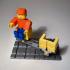 kbricks construction system image