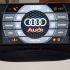 Lenovo Phab 2 Pro car case image