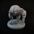 Marvel Spiderman Venom Miniature image
