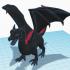 Drako, The Fury Dragon image