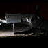 Batman grapple Gun different hook (claw) image