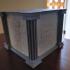 Lithophane Light Box image