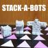 Stack-a-bots image