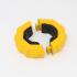 Ecliptors wrist cuff image
