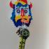Subcarpati/Culese din Cartier wall Logo + Key holder image