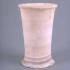 Alabaster Jar image