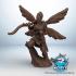 Fairy Guard image