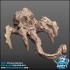 Mutator Skull image