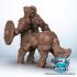Kol'dug Centaur image