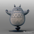 Totoro(My Neighbor Totoro) image
