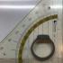 GoT-inspired sigil ring image