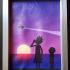 Rick and Morty frame image