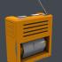Scrap Mechanic Radio image