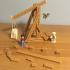 milli-Lumber image