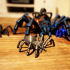 Articulated Tarantula image