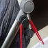 hook with pushchair image