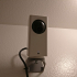 Wyze Cam Pan Tilted Wall Mount image