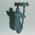 Magus Miniature image