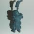 Magus Miniature v2 image