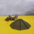 Trianguluart - The new brick image